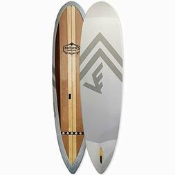 VAMO Stand Up Paddleboard 4-Way Stretch, UV Board Cover for